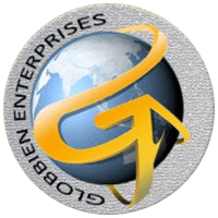 logo Globbien Enterprises