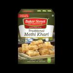 Meethi Khari
